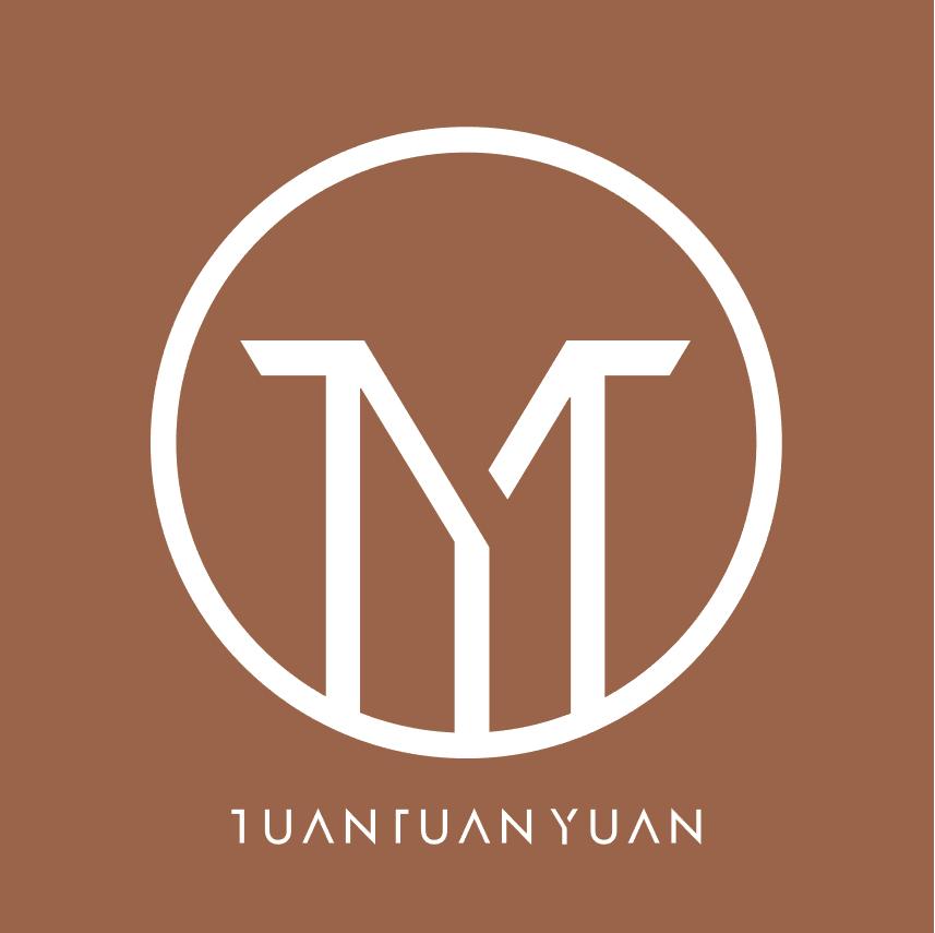 团团圆新logo1.png
